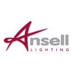 Ansell Products
