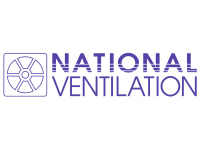 National Ventilation  - Monsoon