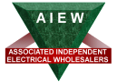 Associated Independent Electrical Wholesalers