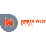 North West Tools